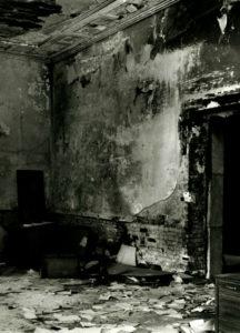 Een Echt Spannende Escaperoom